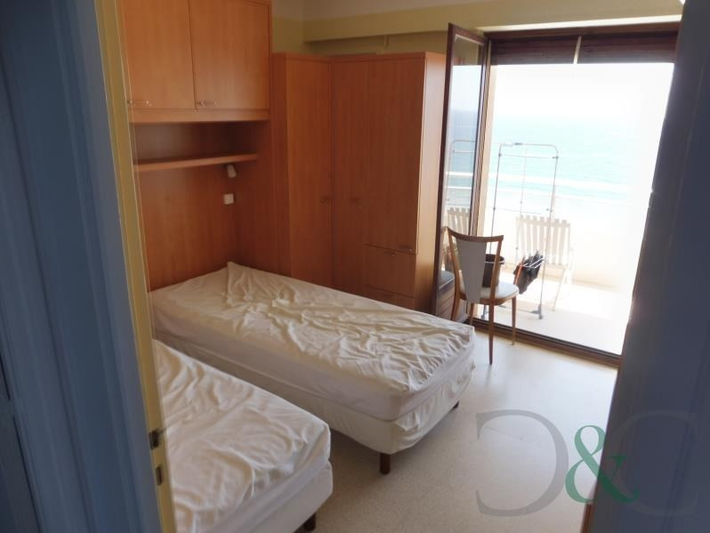 Deluxe sale apartment Le lavandou 498 000€ - Picture 6