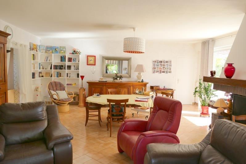 Vente de prestige maison / villa Royan 467250€ - Photo 14