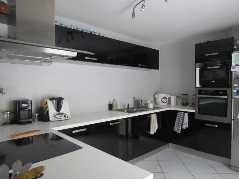 Vente maison / villa Chambly 367000€ - Photo 3