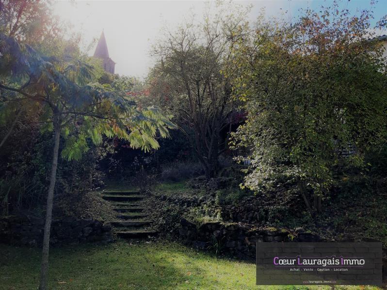 Vente maison / villa Caraman 271200€ - Photo 2