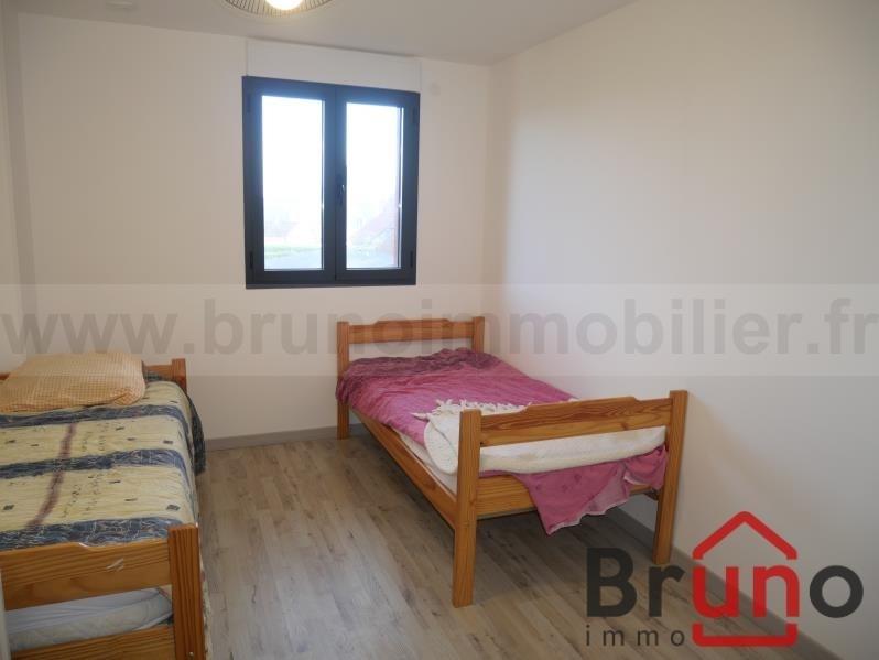Revenda casa Le crotoy 420000€ - Fotografia 11