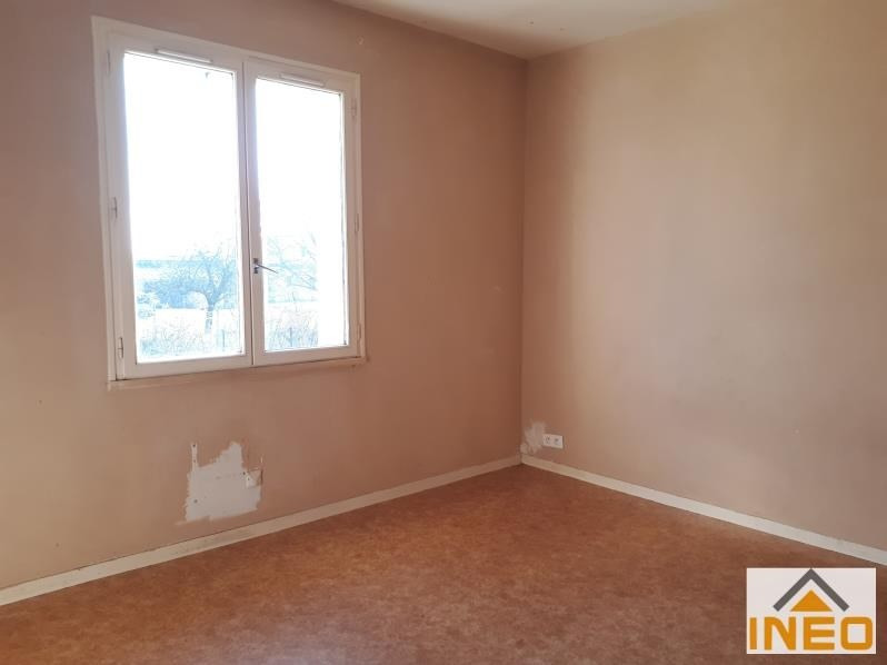 Vente maison / villa Romille 229 900€ - Photo 5