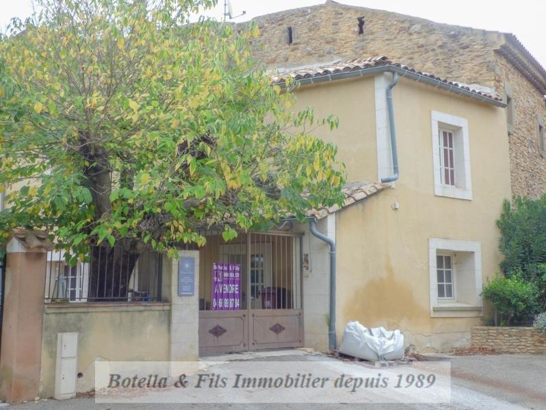 Investeringsproduct  huis Gaujac 457000€ - Foto 17