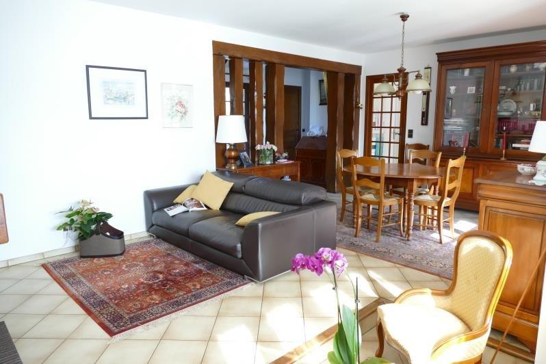 Vente maison / villa Verrieres le buisson 750000€ - Photo 3