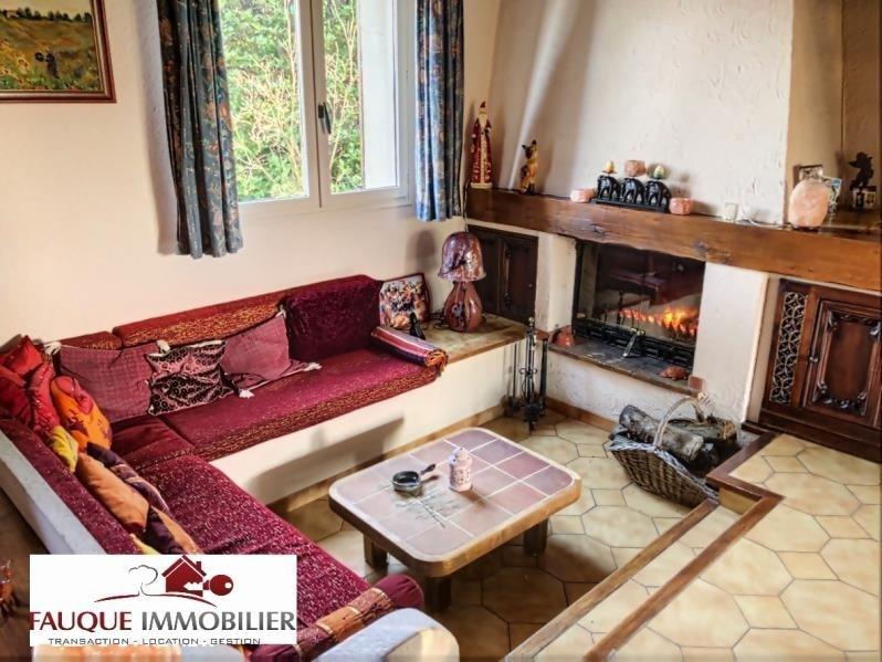 Venta  casa Montelier 359000€ - Fotografía 4