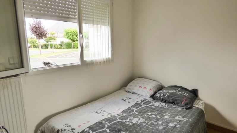 Vente appartement Villers sur mer 94900€ - Photo 3