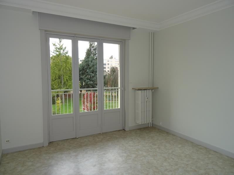 Location appartement Roanne 710€ CC - Photo 9