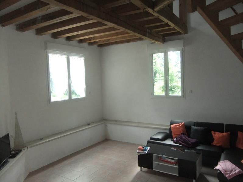 Vente maison / villa Andryes 180 000€ - Photo 3
