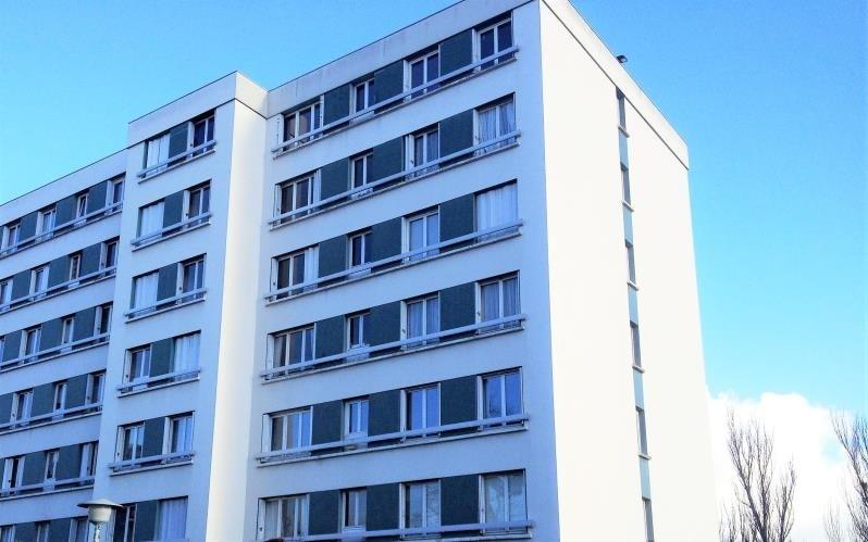 Vente appartement Bezons 189000€ - Photo 7