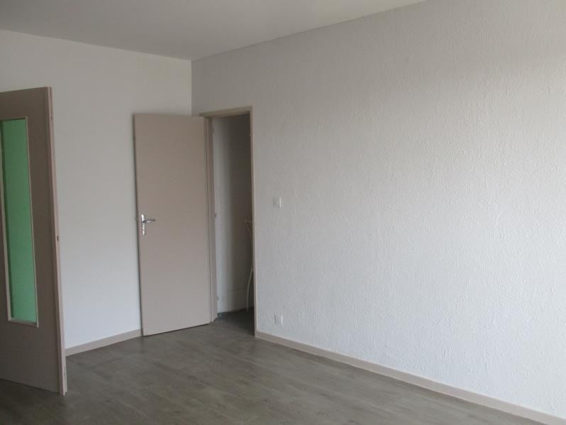 Location appartement Nimes 550€ CC - Photo 2