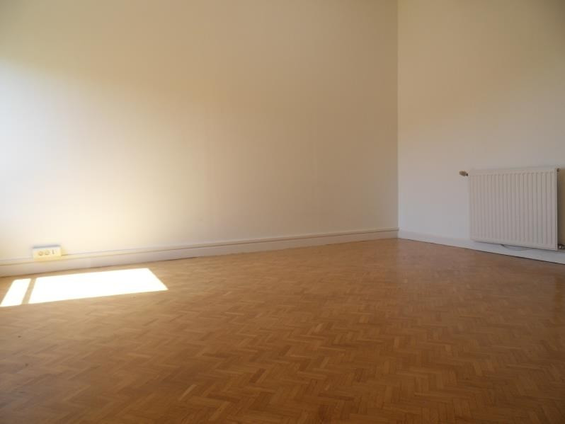 Rental apartment Ste foy les lyon 1 544€ CC - Picture 5