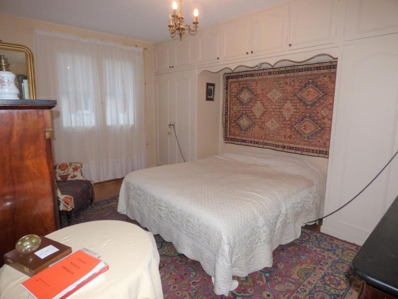 Venta  casa Neuvy 180000€ - Fotografía 4
