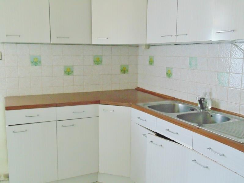 Vente appartement La baule 161200€ - Photo 5