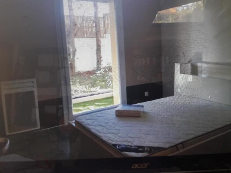 Vente appartement Meyreuil 183 000€ - Photo 4