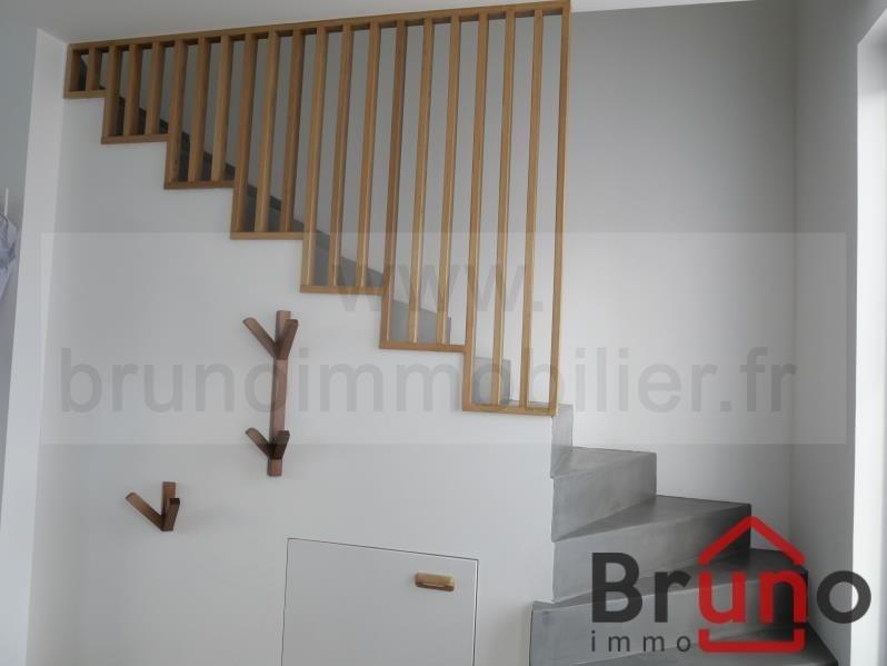 Vente maison / villa Le crotoy 330000€ - Photo 8