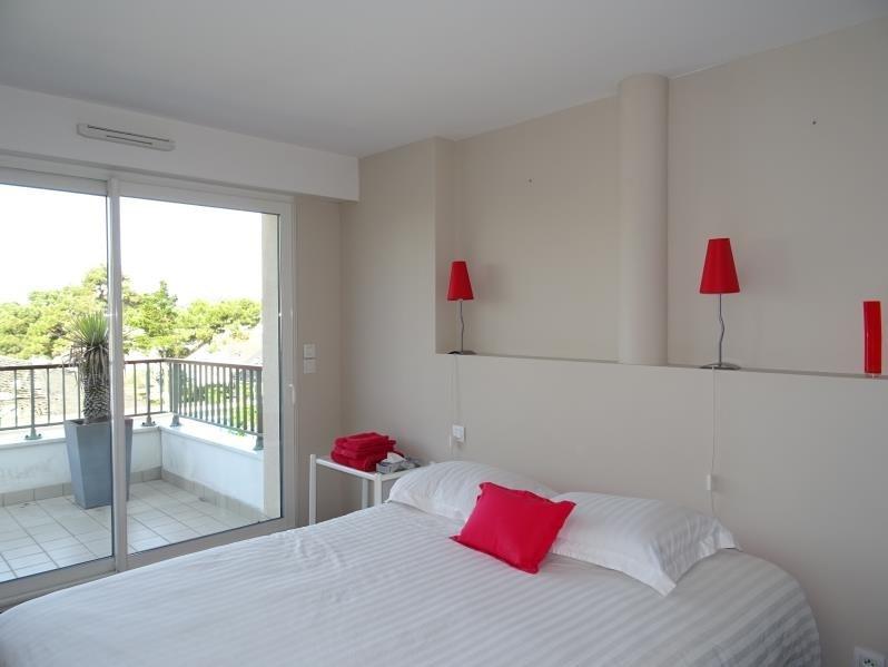 假期出租 公寓 La baule 2160€ - 照片 6