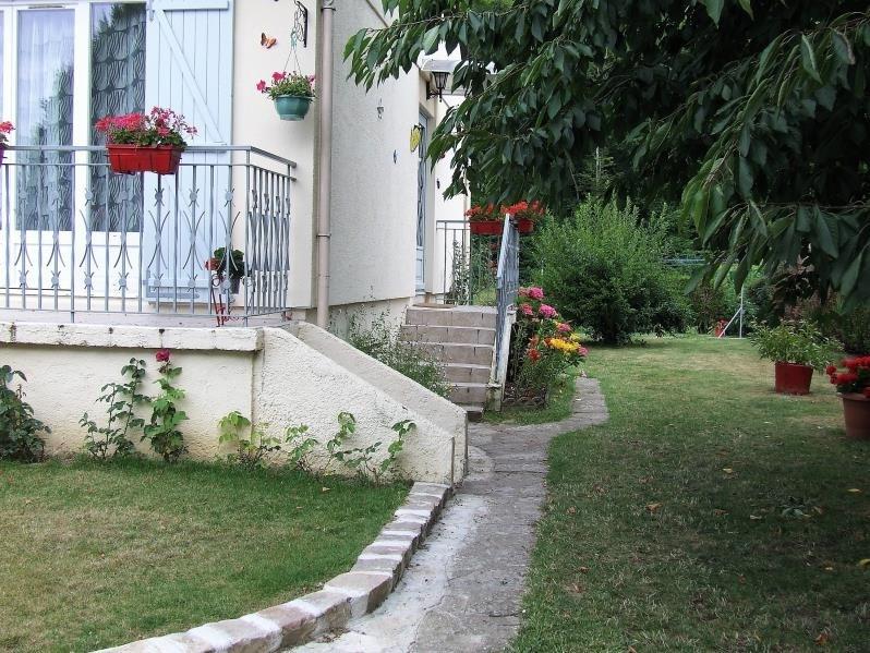 Vente maison / villa Le châtelet-en-brie 298000€ - Photo 2