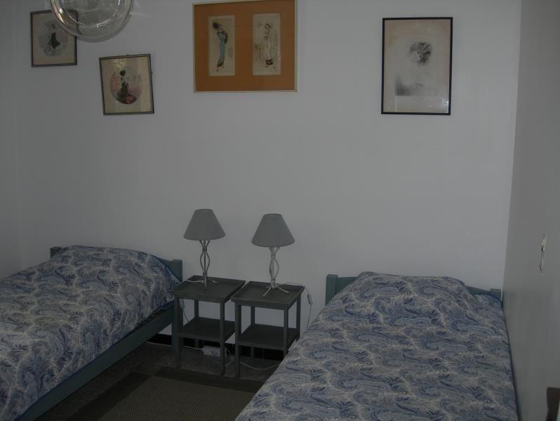 Vente maison / villa Les issambres 525000€ - Photo 5