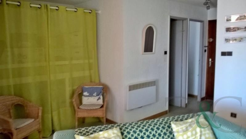 Vente appartement La londe les maures 185 000€ - Photo 9
