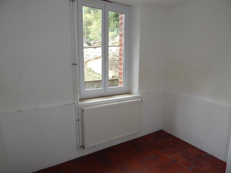 Sale house / villa Vendôme 56000€ - Picture 7