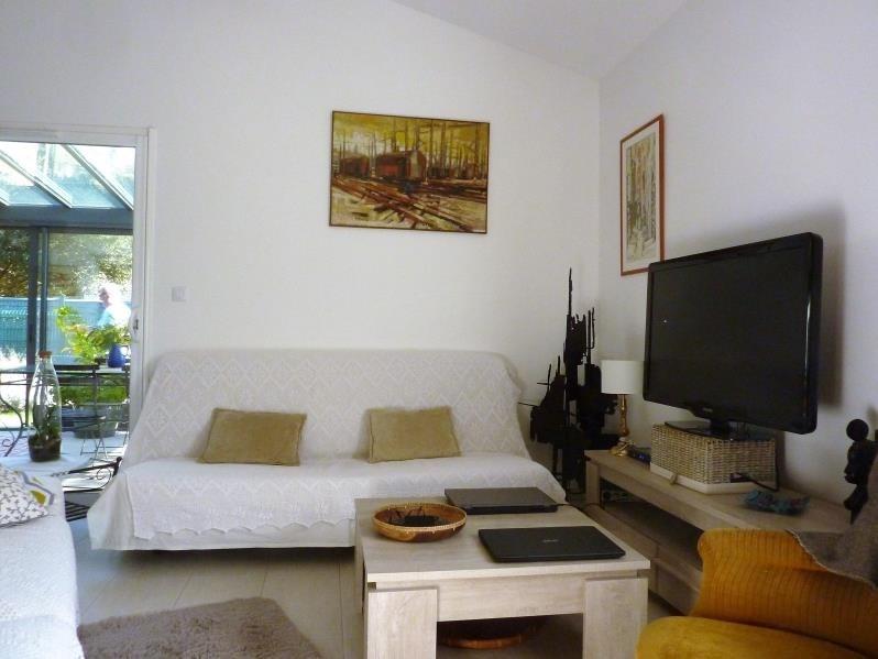 Vente maison / villa Dolus d'oleron 448000€ - Photo 9