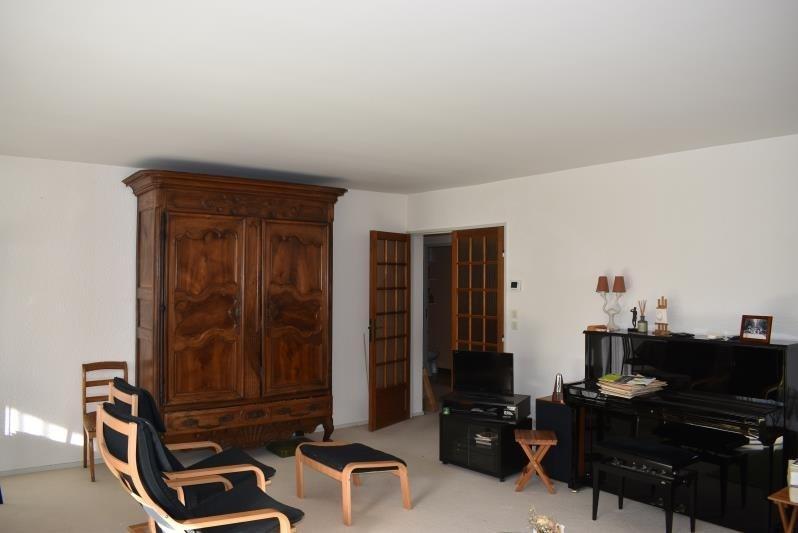 Sale apartment Besancon 175000€ - Picture 4