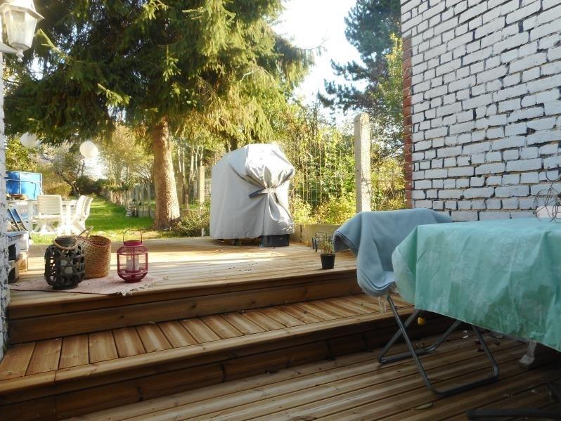 Sale house / villa Bethune 168000€ - Picture 5