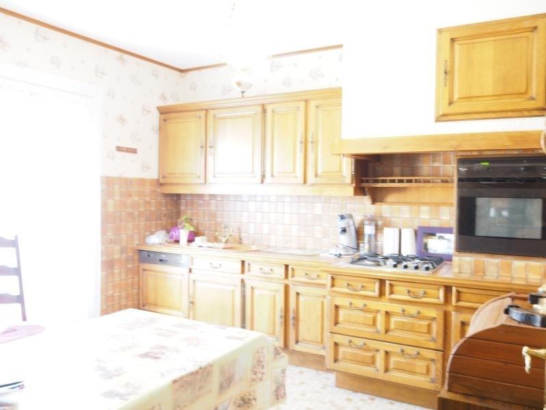 Revenda casa Rambouillet 315000€ - Fotografia 3