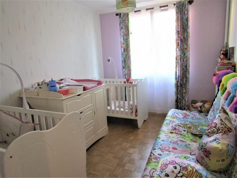 Sale apartment Maisons-laffitte 325000€ - Picture 4