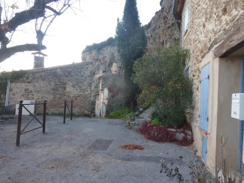 Sale house / villa Cotignac 188 000€ - Picture 8