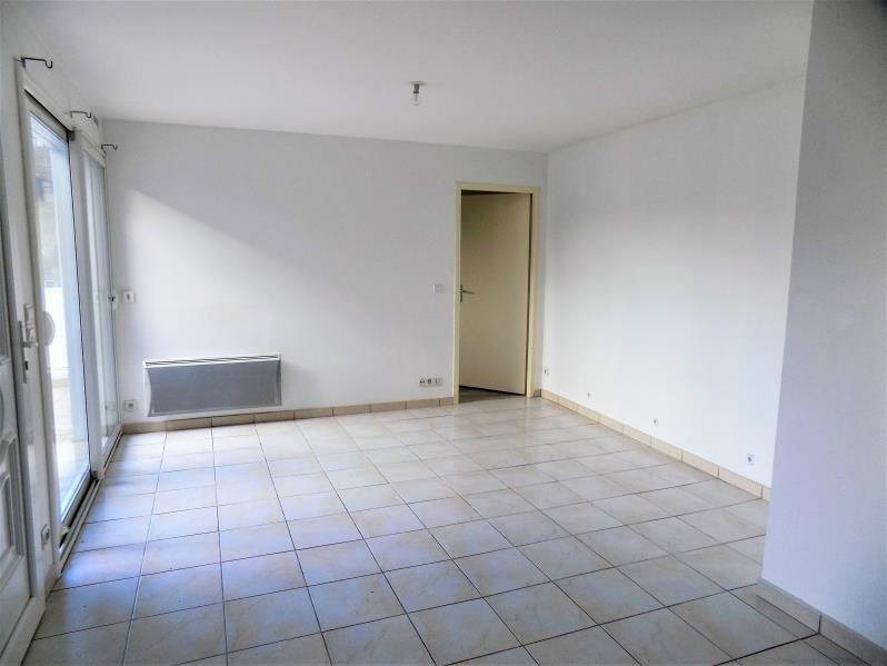 Sale apartment St jean de luz 253800€ - Picture 3