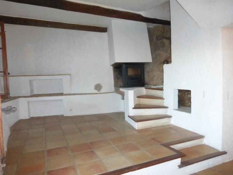 Sale house / villa Cotignac 188 000€ - Picture 3