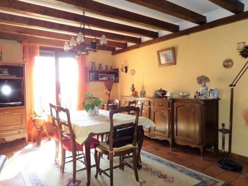 Vente maison / villa St brevin les pins 438 900€ - Photo 4