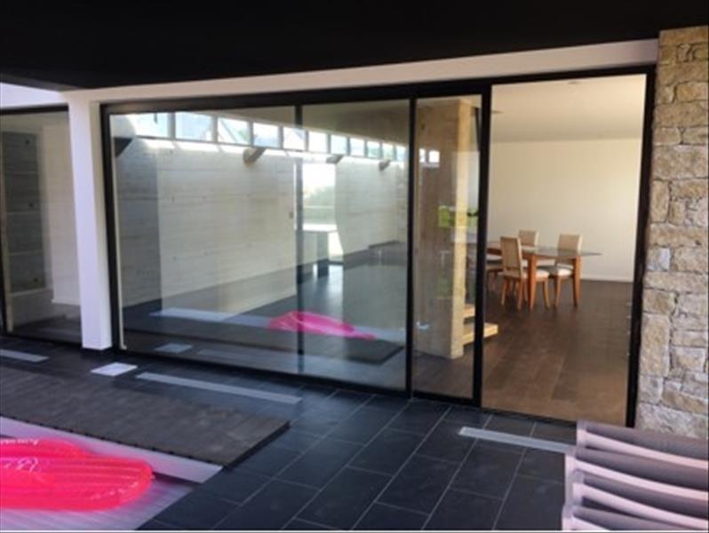 Deluxe sale house / villa Perros guirec 1030000€ - Picture 3