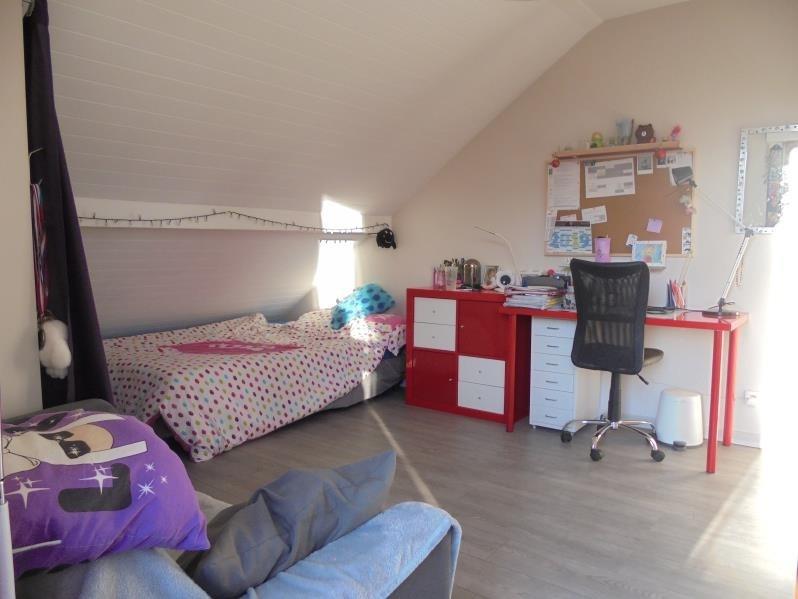 Vente appartement Thyez 212000€ - Photo 6