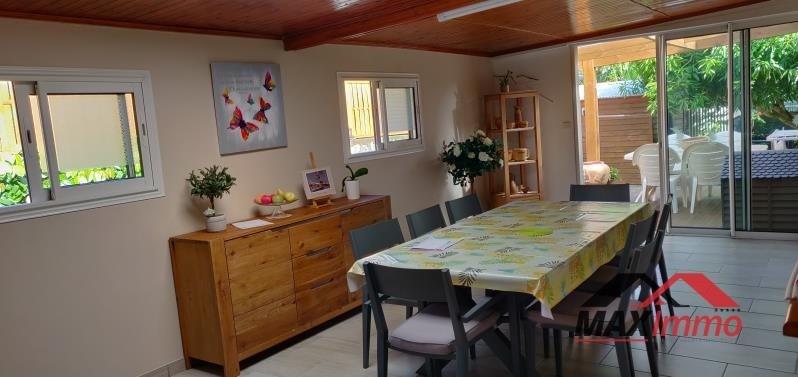 Vente maison / villa Petite ile 258000€ - Photo 4