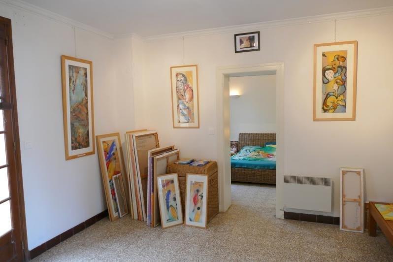 Sale apartment Meschers sur gironde 157600€ - Picture 7
