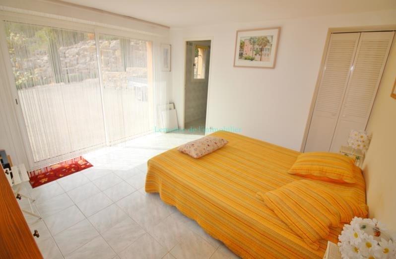 Vente de prestige maison / villa Peymeinade 624000€ - Photo 15