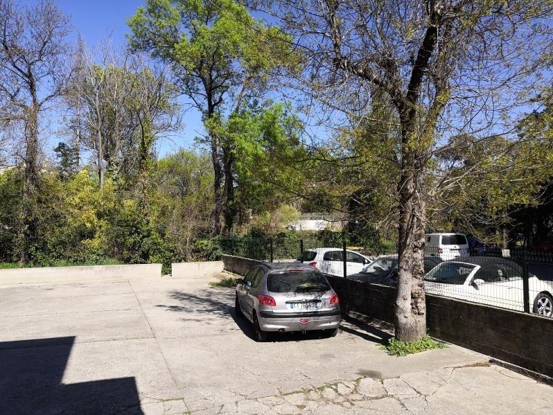 Verkoop  appartement Montpellier 63000€ - Foto 2