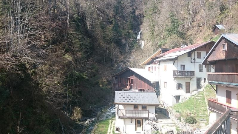 Vente maison / villa Ugine 230000€ - Photo 6