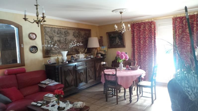 Vente maison / villa Blyes 292 000€ - Photo 6