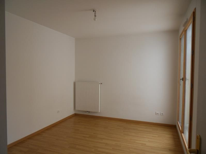 Location appartement Villeurbanne 773€ CC - Photo 3