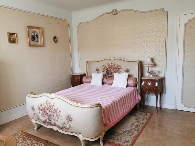 Venta  casa Fondettes 228400€ - Fotografía 5