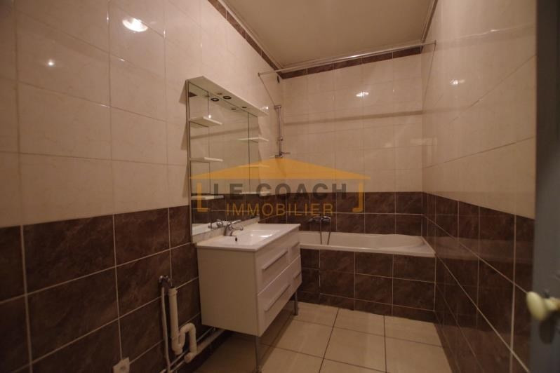 Vente appartement Gagny 169000€ - Photo 3