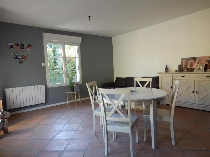 Vente maison / villa Vendome 121 000€ - Photo 5