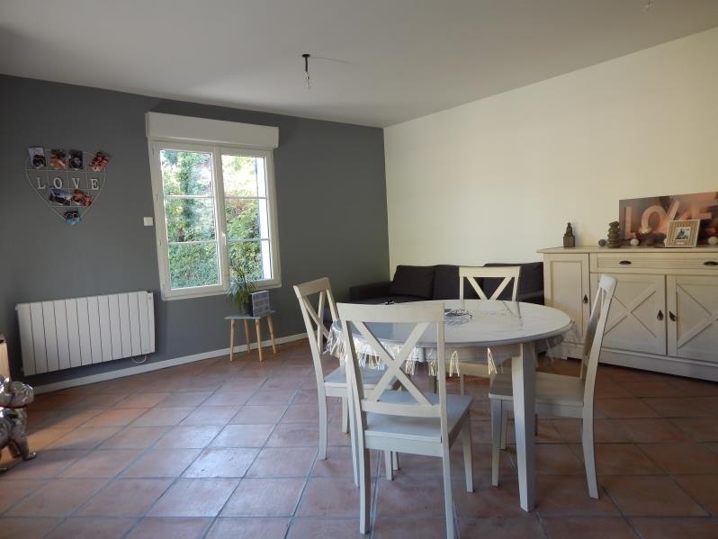 Vente maison / villa Vendome 121000€ - Photo 5