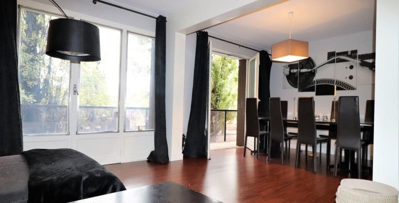 Vente appartement Annecy 375000€ - Photo 1