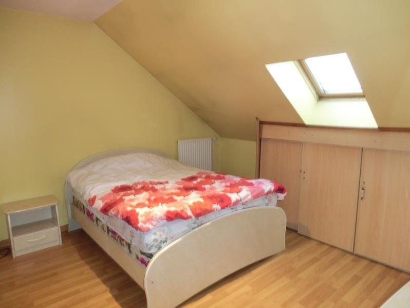 Sale house / villa Sainte luce sur loire 527000€ - Picture 7