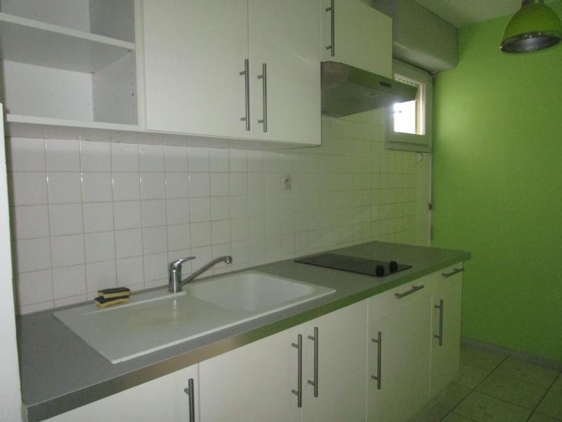 Rental apartment Tarbes 370€ CC - Picture 5