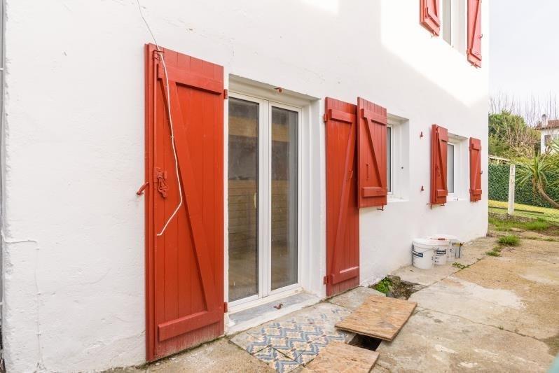 Vente appartement St jean de luz 284000€ - Photo 4